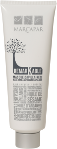 MASQUE REMARKABLE